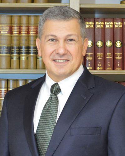Hogan Law Firm New York